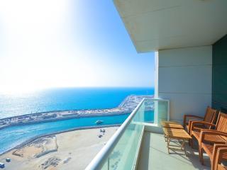 OkDubaiHolidays - Senna ABR - Emirate of Dubai vacation rentals