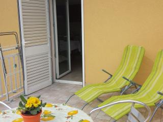 Holiday apartment rental in Broce - Ston vacation rentals