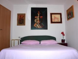 double room Ogi - Split vacation rentals