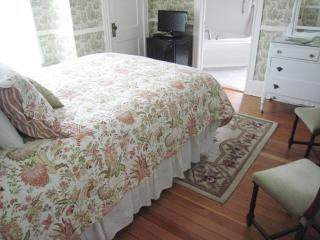 The Iris Room - Hampton vacation rentals