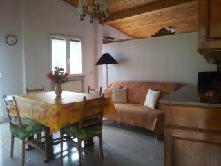 1 bedroom House with Mountain Views in Garessio - Garessio vacation rentals