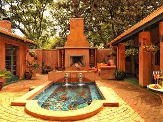 Pevensey Studio - Harare vacation rentals