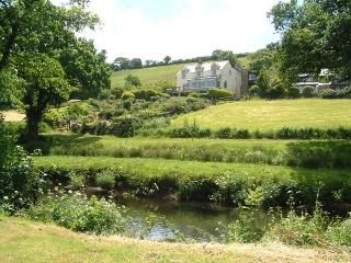 Butterwell Farm B&B - Bodmin vacation rentals