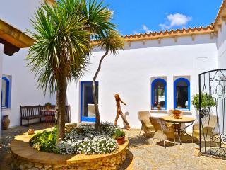 Finca Alegro - Cala Millor vacation rentals
