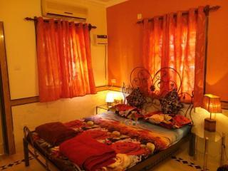 Holiday apartment in Goa(India) - Goa Velha vacation rentals