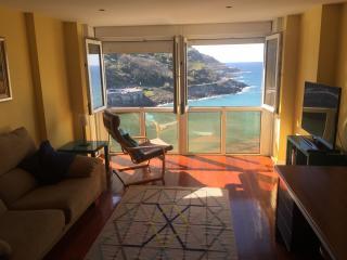 ITSAS BEGI - Basque Stay - Basque vacation rentals