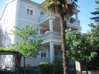 APARTMENTS BISTROVIC, Opatija, pearl of Croatian t - Opatija vacation rentals