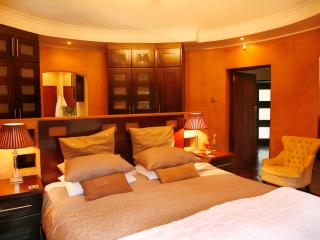 Lewisam House - Harare vacation rentals