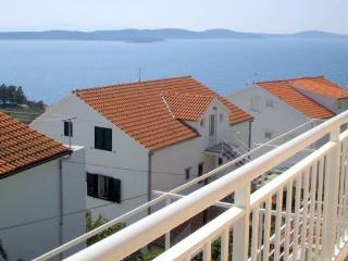 Apartments - Majerovica Hvar - Hvar vacation rentals