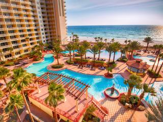 Shores of Panama #614 - Panama City Beach vacation rentals