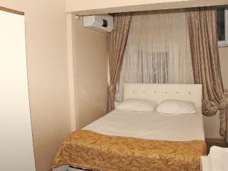 2BedRoom Flat next 2d Little Sophia - Istanbul vacation rentals