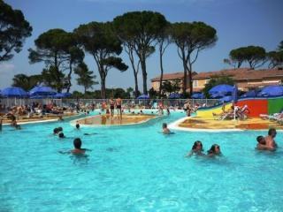 Calvisson T2 résidence Mas des Vignes - Calvisson vacation rentals