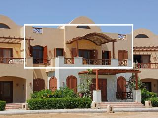 Apartment Sharifa (Sabina Y202-1-7) - El Gouna vacation rentals