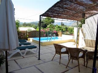 Little country house in Pollensa - Pollenca vacation rentals