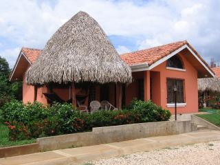 2 Bed/2 bath Villa-Not a condo - Tamarindo vacation rentals
