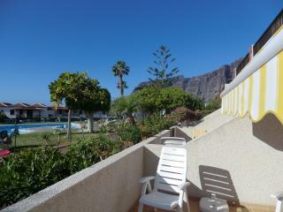 Tamay 1-3 - Los Gigantes vacation rentals