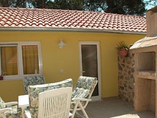 Oleandri Vrboska - Apartments - Mini Villa 2 Hvar - Vrboska vacation rentals