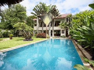 Baan Suan Far-Sai - Pattaya vacation rentals