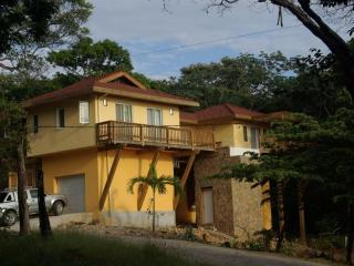 Casa Siena - West Bay vacation rentals