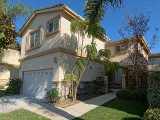 New! 5Bd/3Bth 2300 sqft Home near Disney - Orange County vacation rentals
