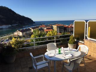 IKUSMIRA - Basque Stay - Deba vacation rentals