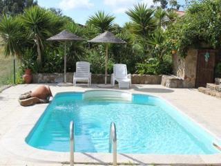 Alojamento Local no Alentejo 2 casas - Almodovar vacation rentals