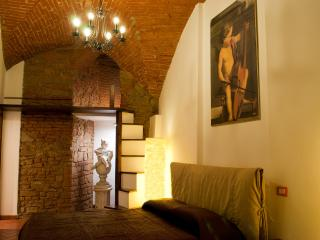 Petrarca Apartment - Florence vacation rentals