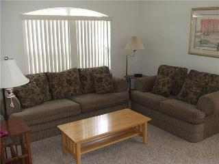Orlando, Kissimmee - Comfortable 3BR Vacation Home - Kissimmee vacation rentals