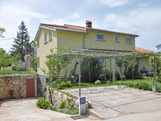 Apartman Iva - Labin vacation rentals