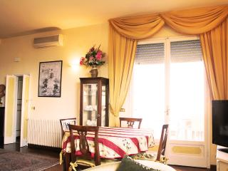 Stendhal - Florence vacation rentals