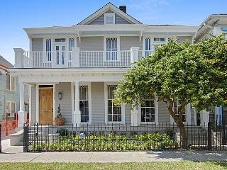 High End 5 BR Lower Garden District - New Orleans vacation rentals