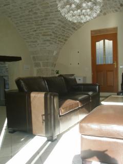 3 bedroom House with Internet Access in Aubais - Aubais vacation rentals