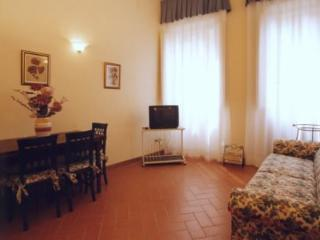 Manzoni apartment - Florence vacation rentals