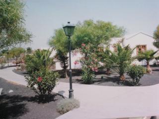 Las Brisas Playa Blanca Lanzarote - Playa Blanca vacation rentals