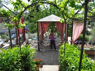 piccolo feudo due - Viterbo vacation rentals