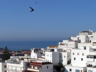 CasaNicoTina,sunny and quiet house in the old haus - Salobrena vacation rentals