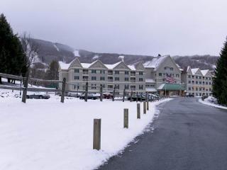 Wyndham Bentley Brook - Berkshires vacation rentals