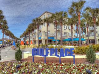 It's a Shore Thing @Gulf Place Santa Rosa Beach FL - Santa Rosa Beach vacation rentals