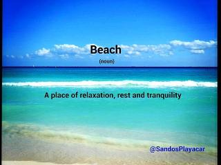 Vacation Rental in Playa del Carmen