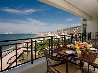 Casa del Rey al Molino - Puerto Vallarta vacation rentals