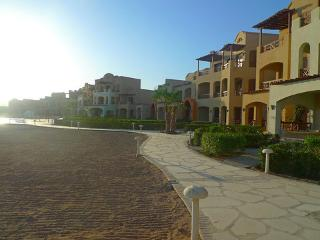 Sabina Y-160-1-5 ~ RA18920 - Hurghada vacation rentals