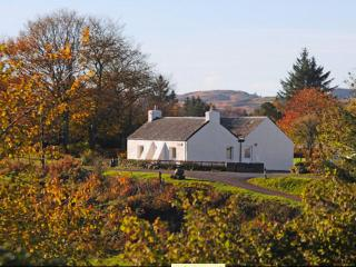 Tigh Grianach ~ RA30187 - Argyll & Stirling vacation rentals
