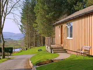 Ash Lodge ~ RA30185 - Argyll & Stirling vacation rentals