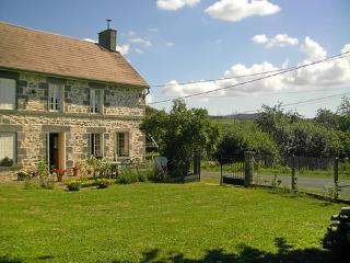 O' Petit Bonheur ~ RA26163 - Puy-de-Dome vacation rentals