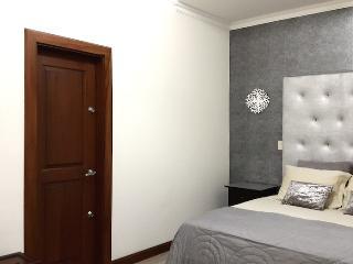 """Mi Casa"" Boutique B&B. Kings Room - San Jose vacation rentals"