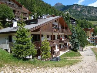 Col De Lin ~ RA33166 - Trentino-Alto Adige vacation rentals