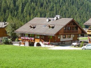 Cesa Galaldriel ~ RA33163 - Trentino-Alto Adige vacation rentals