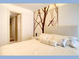 2Bdrm Apartment, hub of Pocitos,Location & Design - Montevideo vacation rentals