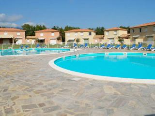 Domaine de Melody ~ RA29456 - Corse-du-Sud vacation rentals