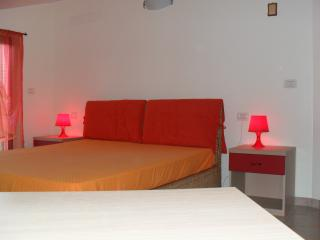 Pineto centralissimo - Pineto vacation rentals